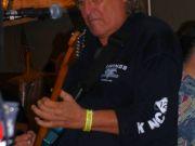 NC Coast Grill & Bar, Greg Shelton